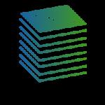 reichersack Logo