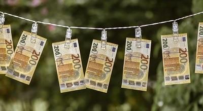 online Geld verdienen 200 500 euro tag